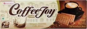Mayora Coffee Joy Sweet & Salty