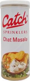 Catch Chat Masala - Sprinkler