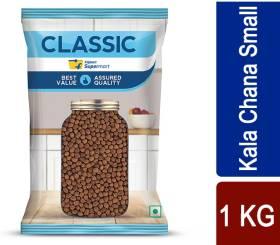 Flipkart Supermart Classic Brown Chana (Whole) (Small)