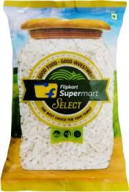 Flipkart Supermart Select Thick Poha