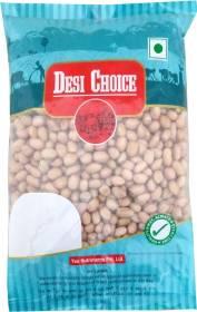Desi Choice Raw Peanut (Whole)