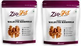 Ziofit Extra Light Kernels Walnuts