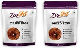 Ziofit Afghani Dried Figs