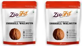 Ziofit Californian Inshell Walnuts