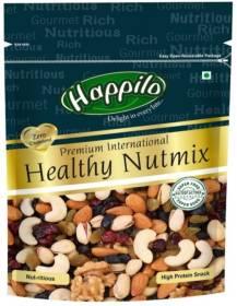 Happilo Premium International Healthy Nutmix