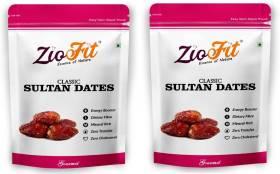 Ziofit Classic Sultan Dates