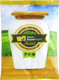 Flipkart Supermart Select Corn Flour