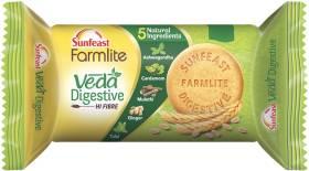 Sunfeast Farmlite Veda Digestive Digestive