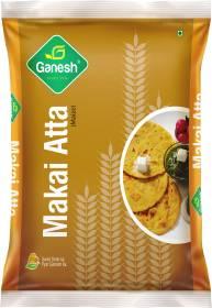 Ganesh Makai Atta
