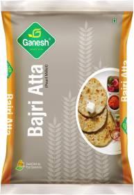 Ganesh Bajri Atta
