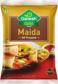 Ganesh Gold Maida