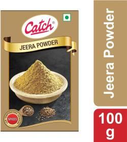 Catch Jeera Powder