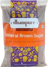DHAMPURE Mineral Sugar