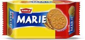 PARLE BakeSmith The English Marie Marie Biscuit