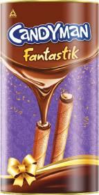 Candyman Fantastik Wafer Rolls