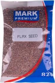 Mark Premium Flax Seed