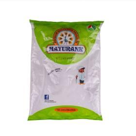 Mayurank Foods Maize Starch/Arrowroot