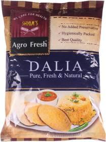 Agro Fresh Dalia