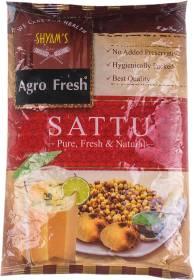 Agro Fresh Sattu