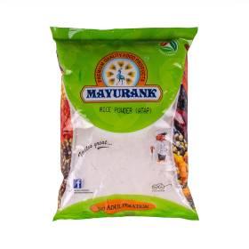 Mayurank Foods Rice Powder (Atap)