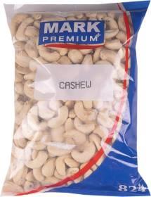 Mark Premium Cashews