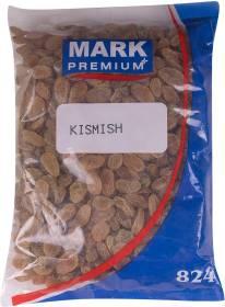 Mark Premium Kismish Raisins