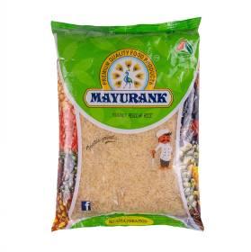 Mayurank Foods Regular Minikit Rice