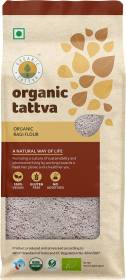 Organic Tattva Ragi Flour