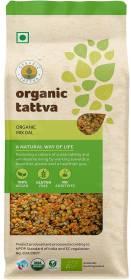 Organic Tattva Mix Beans