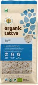 Organic Tattva Poha