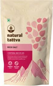natural tattva Rock Salt