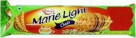 Sunfeast Marie Light Oats Marie Biscuit