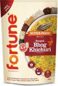 Fortune Bengali Bhog Khichuri 200 g