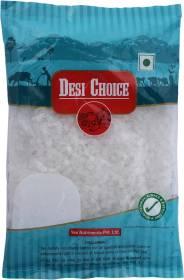 Desi Choice Misri Dana Sugar