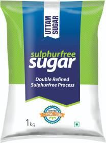 Uttam Sugar Sulphurfree Sugar
