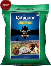 KOHINOOR Tibar Basmati Rice (Medium Grain)