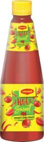 Maggi Hot & Sweet Tomato Chilli Sauce