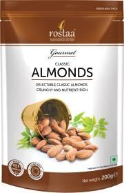 rostaa Classic Almonds