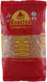 Bambino Vermicelli 850 g