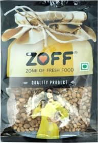 zoff Chironji Seeds