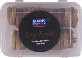 Mark Premium Figs