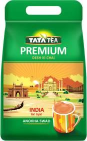 Tata Premium Tea Pouch