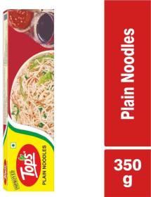 Top's Hakka Noodles Vegetarian