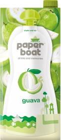Paper boat Juice - Guava