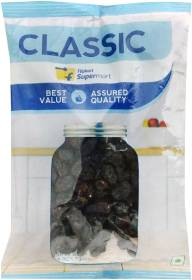 Flipkart Supermart Classic Seedless Black Raisins