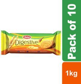 Dukes Digestive Digestive