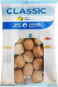 Flipkart Supermart Classic Inshell Walnuts