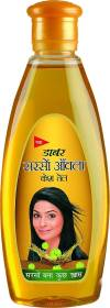 Dabur Sarson Amla Hair Oil