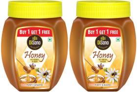 DiSano Honey (Buy1 Get1)