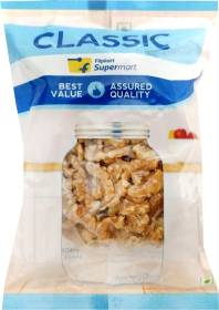 Flipkart Supermart Classic Walnuts Kernels